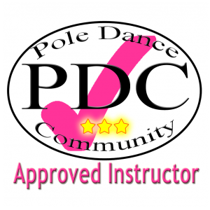 Pole Dance Community (PDC)