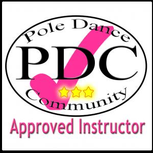 Pole Dance Community (PDC)