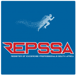 Register of Exercise Professionals (REPSA)