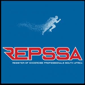 Register of Exercise Professionals (REPSA)