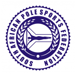 South African Pole Sports federation