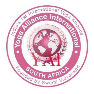 Yoga_Alliance_South Africa